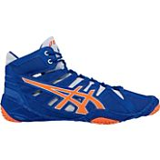 ASICS Men's Omniflex-Attack Wrestling Shoe