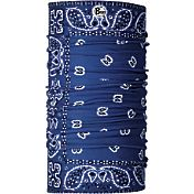 Buff Santana Navy UV Buff