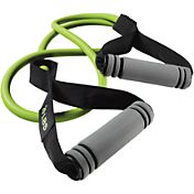 Fitness Gear 20 lb. Resistance Tube