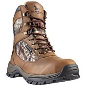 Field & Stream Men's Woodsman Waterproof 400g Field Hunting Boots