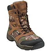 Field & Stream Men's Vortex Realtree Xtra Green GORE-TEX Uninsulated Field Boots