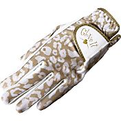 Glove It Women's Printed Collection Golf Glove
