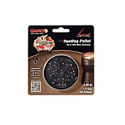 Gamo Lethal .177 Caliber Airgun Hunting Pellets - 100 Count