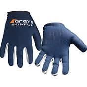 Grays Skinful Field Hockey Player Gloves