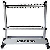KastKing Rack 'em up 24-Rod Rack