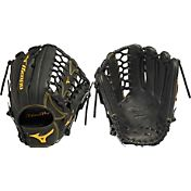 Mizuno 12.75' Pro Series Limited Edition Glove
