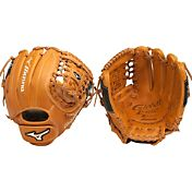 "Mizuno 12"" Global Elite VOP Series Fastpitch Glove"