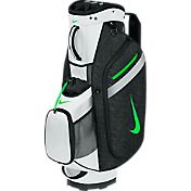 Nike 2016 Sport Cart IV Cart Bag