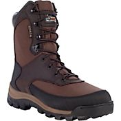 Rocky Men's Core 8' Waterproof 800g Hunting Boots