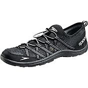 Speedo Men's Seaside 3.0 Lace Water Shoes