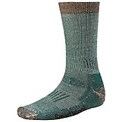 SmartWool Medium Weight Crew Hunting Socks
