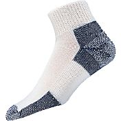 Thor-Lo Original Low Cut Padded Running Socks