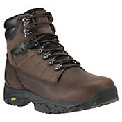 Timberland Men's Jefferson Summit Waterproof Hiking Boots