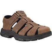 Timberland Men's Earthkeepers Crawley Fisherman Sandals