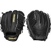 Wilson 11.75' Clayton Kershaw A2000 Series Glove