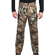 Walls Men's 6-Pocket Cargo Hunting Pants