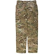 5.11 Tactical Men's MultiCam TDU Pants