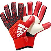 adidas Ace Trans Pro Soccer Goalie Gloves