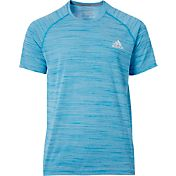 adidas Men's Ultimate Crewneck T-Shirt