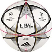 adidas UEFA Champions League Finale Milano 16 Official Match Ball
