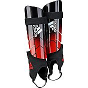 adidas Ghost Reflex Soccer Shin Guards