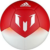 adidas Messi Q1 Mini Soccer Ball