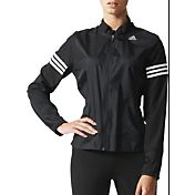 adidas Women's Response Wind Running Jacket