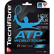 Tecnifibre HDX Tour 16 Tennis String – 12M Set