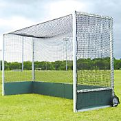 Alumagoal Premier Field Hockey Replacement Nets