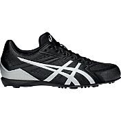 ASICS Men's Base Burner Metal Baseball Cleats