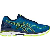ASICS Men's GEL-Kayano 23 Running Shoes