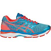 ASICS Women's GEL-Cumulus 18 Running Shoes