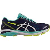 ASICS Women's GT-1000 5 Running Shoes