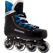 Bauer Junior Prodigy Roller Hockey Skates
