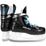 Bauer Youth Prodigy Ice Hockey Skates