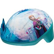 Bell Toddler 3D Frozen Bike Helmet