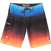 Billabong Men's Fluid X Board Shorts