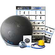 BOSU Elite Balance Trainer by WeckMethod