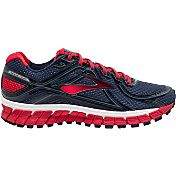 Brooks Men's Adrenaline GTS 16 Running Shoes