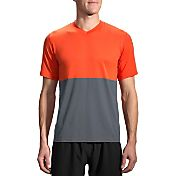 Brooks Men's Fly-By Running T-Shirt
