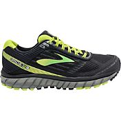 Brooks Men's Ghost 9 GORE-TEX Running Shoes