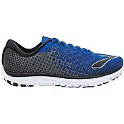 Brooks Men's PureFlow 5 Running Shoes