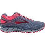 Brooks Women's Adrenaline ASR 13 Trail Running Shoes