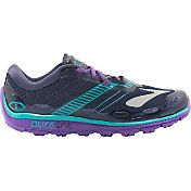 Brooks Women's PureGrit 5 Trail Running Shoes