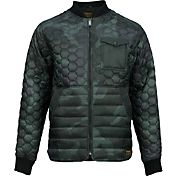 Burton Men's Mallett Insulated Jacket