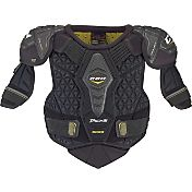 CCM Junior Tacks 6052 Ice Hockey Shoulder Pads