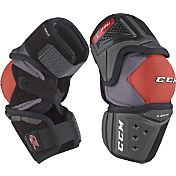 CCM Junior QuickLite 290 Ice Hockey Elbow Pads