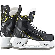 CCM Junior Tacks 3092 Ice Hockey Skate