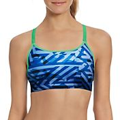 Champion Women's Absolute Cami Sports Bra