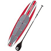 Connelly Classic 11 Stand-Up Paddle Board with Paddle